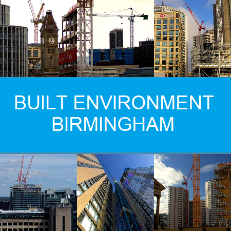 It%27s+Your+Build+-+Follow+your+passion+for+the+built+environment+in+Birmingham