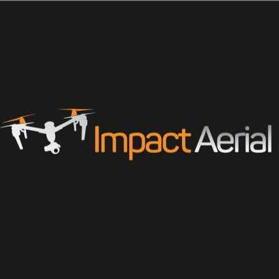 Introducing+Impact+Aerial+-+Business+with+Community+