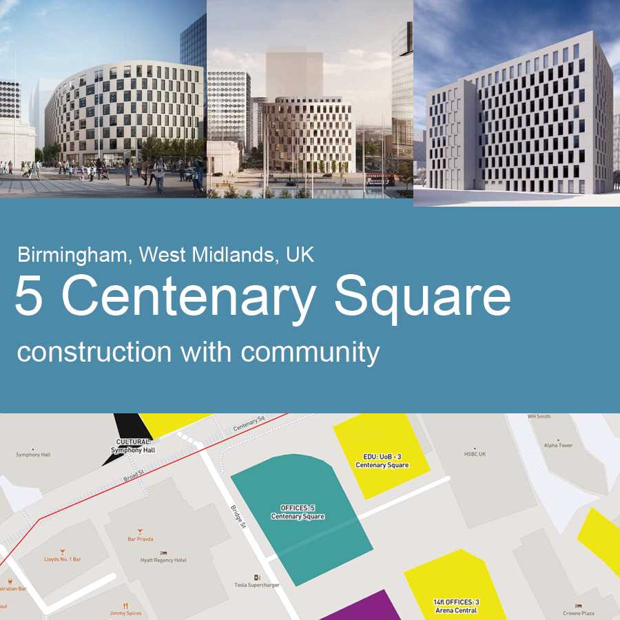 5+Centenary+Square%2c+Birmingham%2c+UK+-+Construction+with+Community