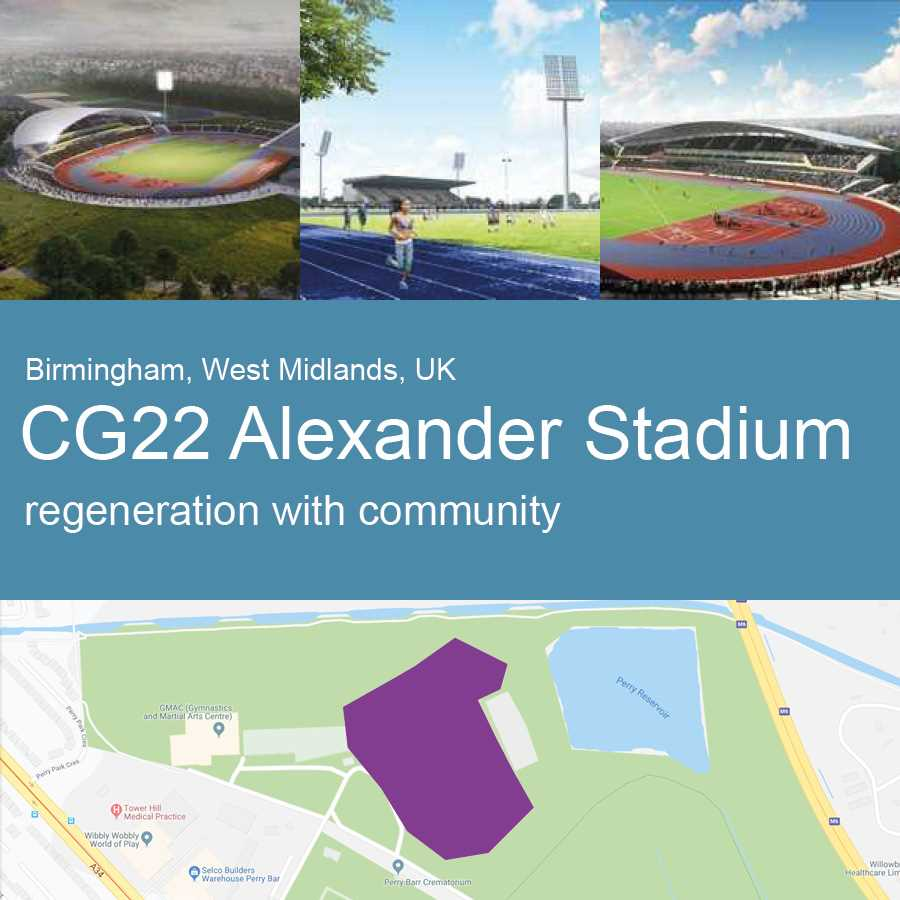 Commonwealth+Games+(2022)+Athletics+Stadium%2c+Birmingham+-+follow+it+all+with+People+with+Passion!