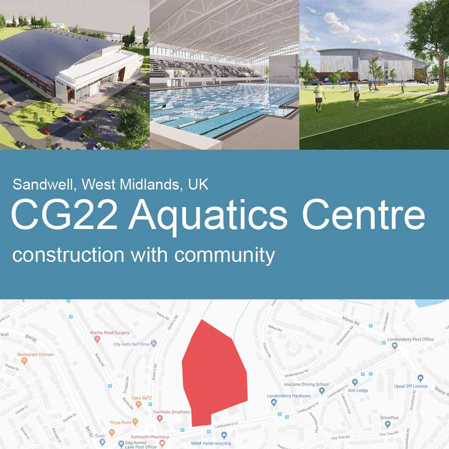 Commonwealth+Games+(2022)+Aquatics+Centre%2c+Sandwell+-+follow+it+all+with+People+with+Passion!