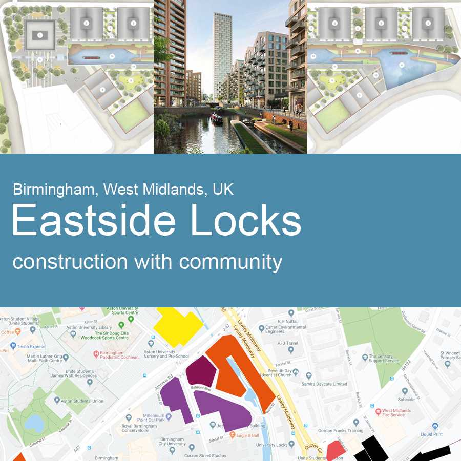 Glasswater+Locks%2c+Birmingham%2c+UK+-+Construction+with+Community