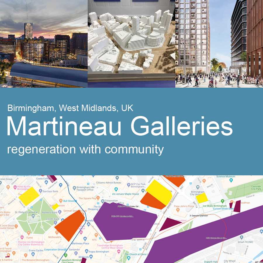 Martineau+Galleries%2c+Birmingham%2c+UK+-+Regeneration+with+Community