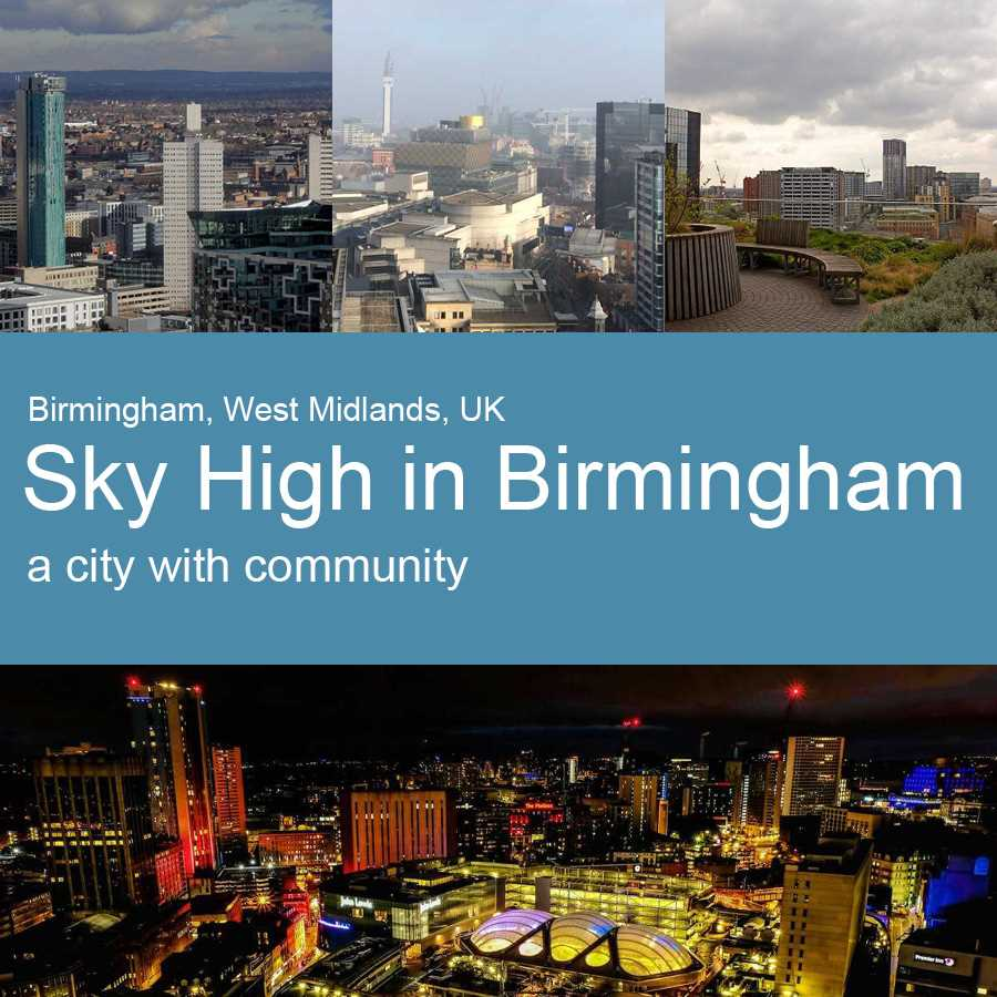 Sky+high+in+Birmingham+with+the+city%27s+talented+creatives
