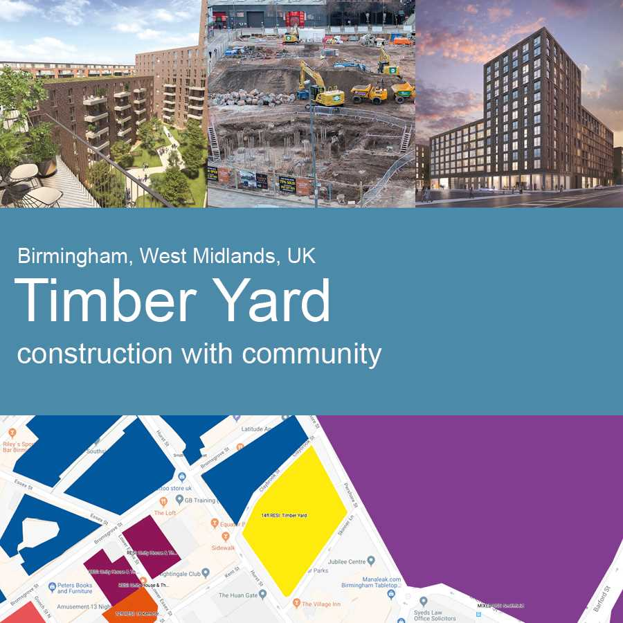 Timber+Yard%2c+Birmingham%2c+UK+-+Construction+with+Community