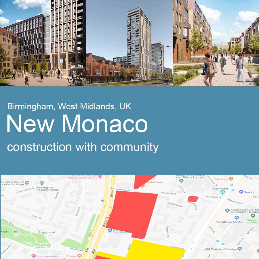 New+Monaco%2c+Birmingham%2c+UK+-+Construction+with+Community