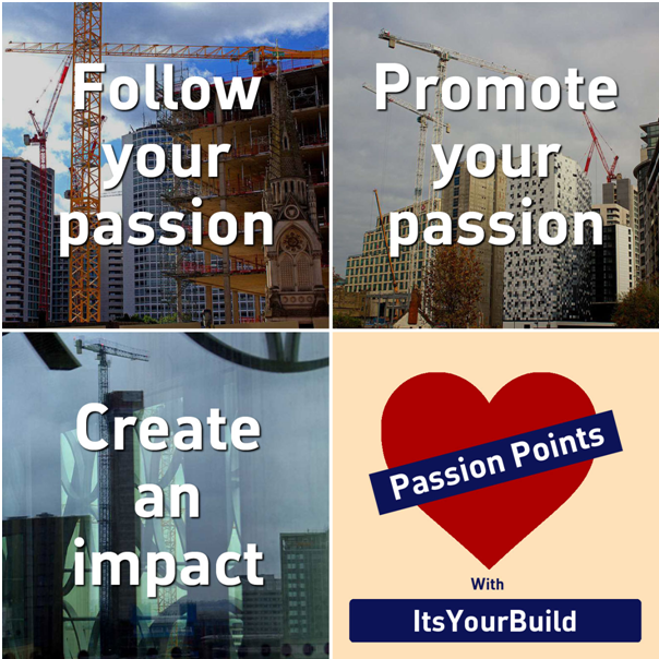 ItsYourBuild+-+we%27re+all+about+connecting+People+with+Passion